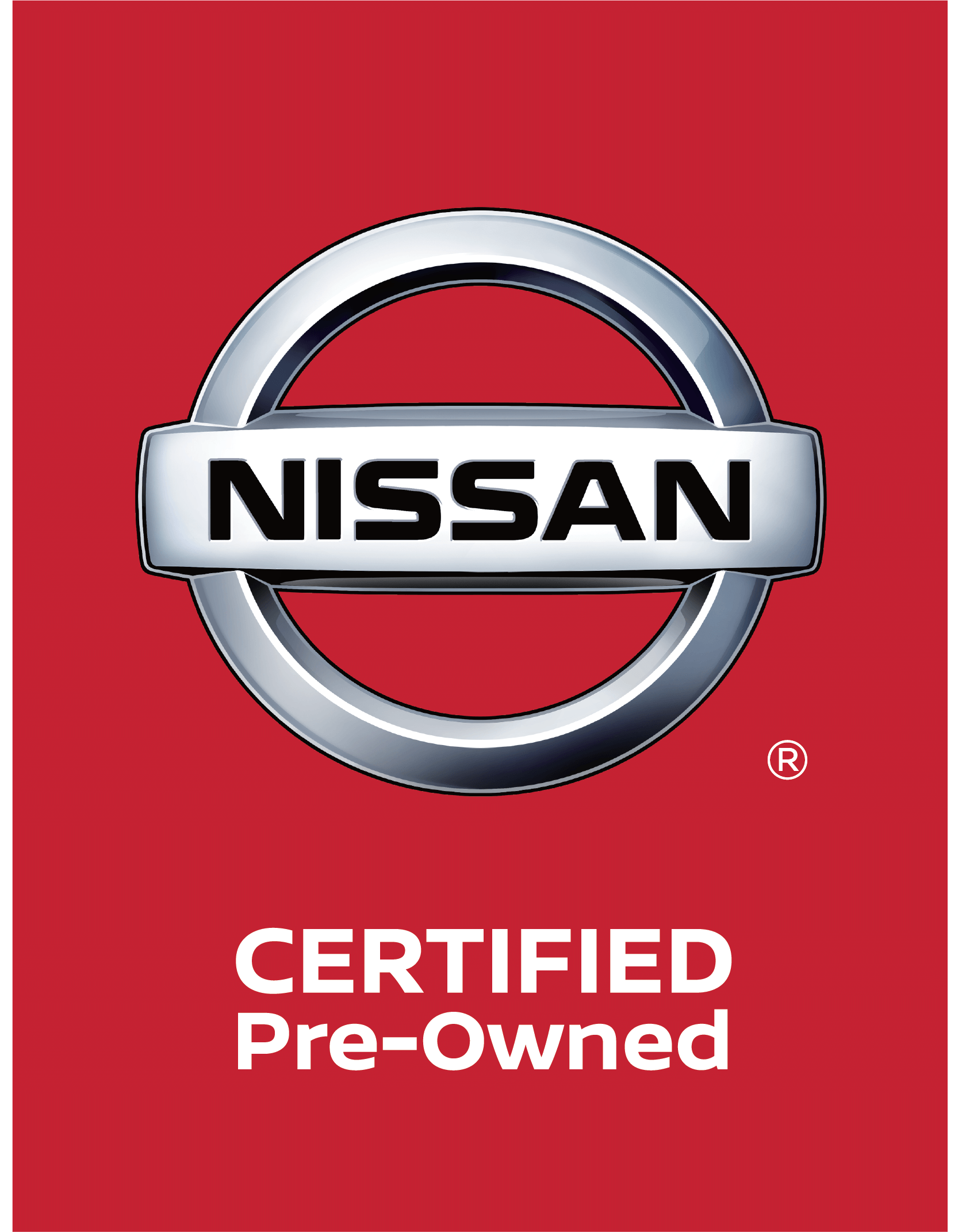 Nissan Certified Pre Owned >> Learn About Certified Pre Owned